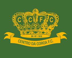 Centro.da.Coroa