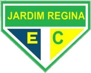 Jardim.Regina