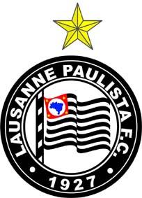 Lausanne.Paulista