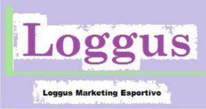 Loggus